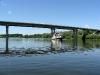 Мост над Десной