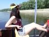 Лучший отдых на воде