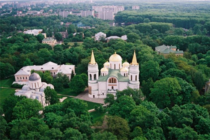 Картинки по запросу Чернигов древний и современный фото